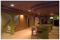 Low Ceiling Basement Remodeling Ideas Low Ceiling Basement Remodeling Pictures