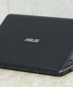 Laptop Asus X453ma Wx058d Celeron N2830 Den b 225 n laptop c蟀 苣 224 n蘯オng gi 225 r蘯サ b蘯 o h 224 nh 12 th 225 ng t t laptop