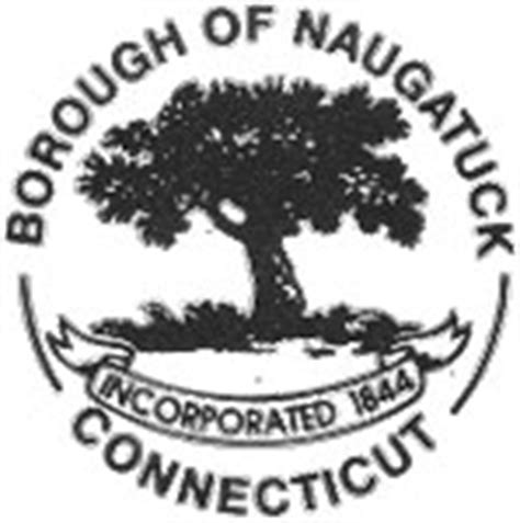 Naugatuck Property Tax Records Naugatuck Ct Town And Tax Information Rapid Appraisal Inc