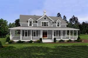 Farmhouse style house plan 3 beds 2 5 baths 2098 sq ft plan 56 238