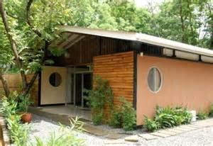3 Bedroom Apartments Mn Casa Con Contenedores Containers Para Climas Tropicales