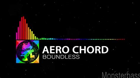 aero chord boundless bass boosted aero chord boundless bass boosted