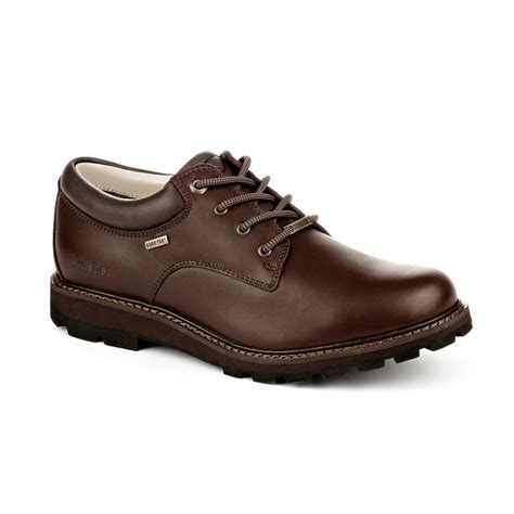 brasher countrymaster ii gtx walking shoes s