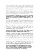 Persuasive Essay On Poverty by Persuasive Speech Poverty Gcse Marked By Teachers