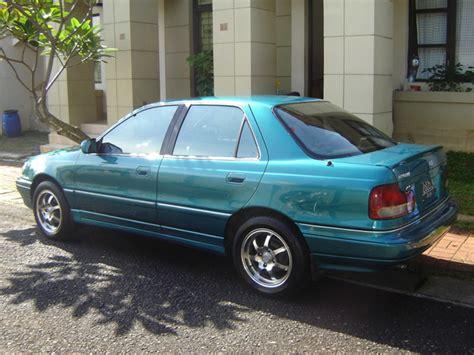 how cars work for dummies 1994 hyundai elantra user handbook ticoalu 1994 hyundai elantra specs photos modification info at cardomain