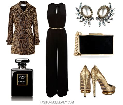 new years style 1000 images about discopartyann on