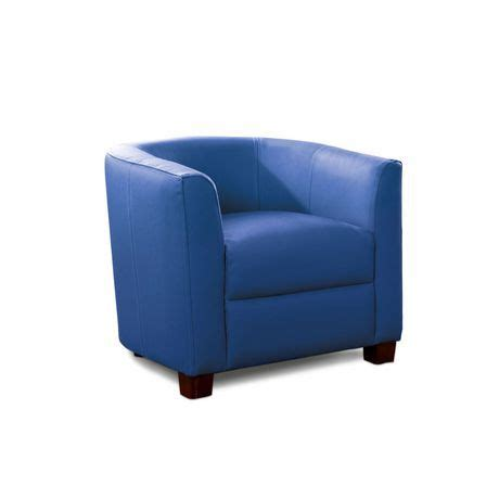 kids recliner chair canada 91 best images about classroom wall decor furniture on