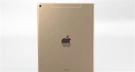 New Pro 2 2017 10 5 Inch 512gb 512 Gb Wifi Celular Cell 4g Lte apple pro 2017 with facetime 10 5 inch 512gb 4g lte gold price review and buy in