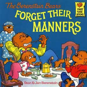berenstain bears jan berenstain co creator of the berenstain bears books