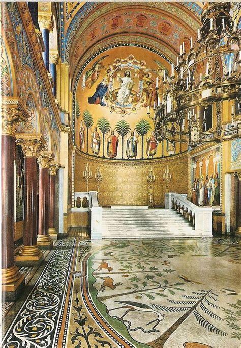 neuschwanstein throne room  completed