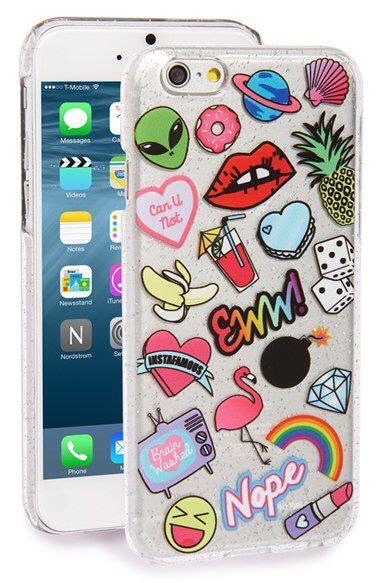 doodle on iphone dip skinnydip doodle iphone 6 6s available