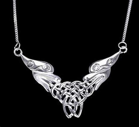 tattoo necklace history celtic lion tattoo symbol silver 925 necklace charm ebay