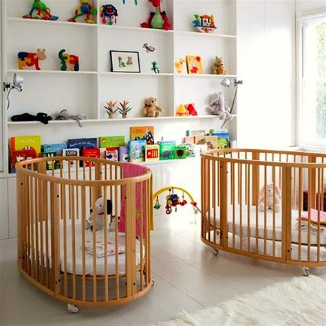 nursery layout for twins baby nursery decor series room for twins