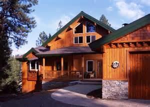 cedar homes plans cedar home design defined pan abode cedar homes