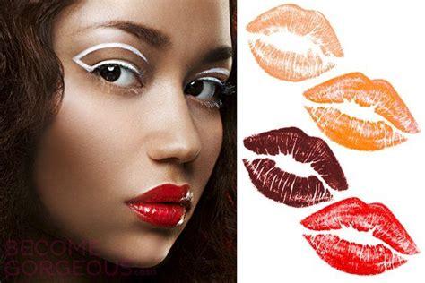 lip colors for skin lip colors for skin makeup