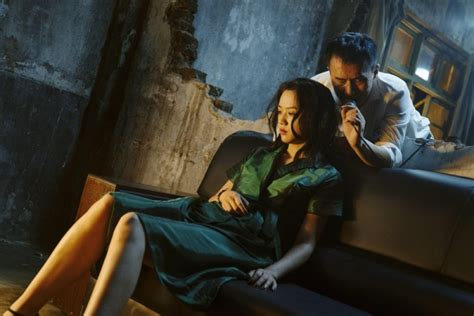 new film video gan new images from bi gan s long day s journey into night