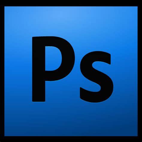 logo design photoshop cs5 tutorial adobe photoshop cs5 novidades e recursos sequelanet