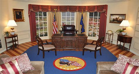 oval office pictures oval office rogue valley international medford airport