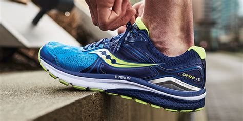 saucony best running shoes 10 best saucony running shoes reviewed in 2018