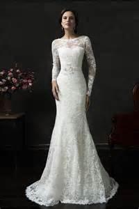 vintage lace wedding dresses best 25 vintage lace wedding dresses ideas on vintage lace dresses vintage wedding