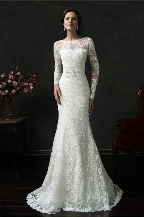 Vintage Wedding Dress Our One by Beautiful Dress For The Beautiful Day With Dress