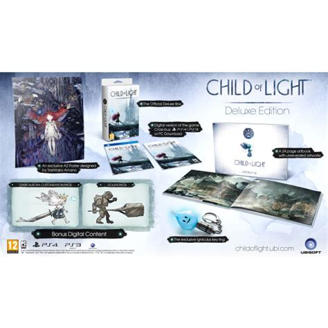 child of light ps4 store child of light deluxe edition compatible with ps3 ps4