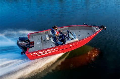 bass pro boat center springfield mo best 25 tracker boats ideas on pinterest welded jon