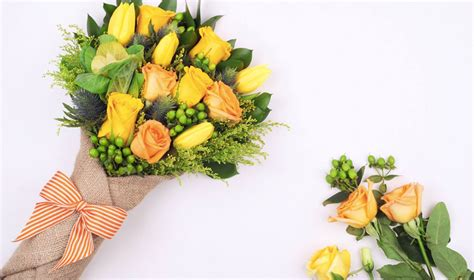 Local Florist by Flower Delivery In Singapore Local Floral Shops And