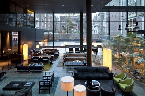 ccece 2014 hotels travel conservatorium hotel in amsterdam zuid