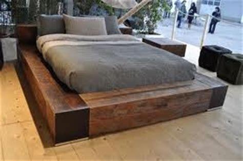 sunken bed frame sunken platform my nest pinterest platform