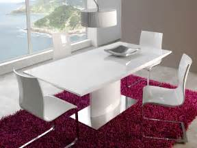 Dining table 71 x 40 x 30 table with extensions 63 79 x 40 x 30