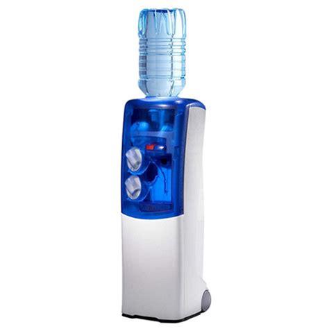 distributore acqua ufficio prezzi distributori acqua per ufficio idee di design per la casa