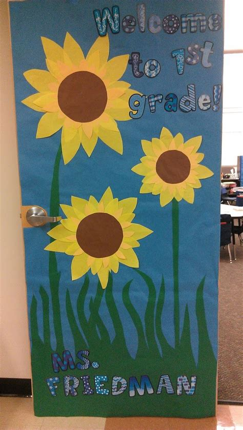 fall themed classroom door decorations 25 best ideas about fall classroom door on