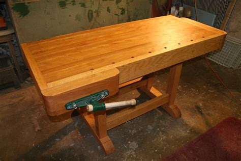 woodworking bench plans uk pdf diy traditional woodworking bench storage