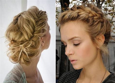 casual hairstyles for prom 2013 latest hair style angelic hugs