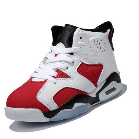 basketball shoes shop shop basketball shoes reviews shopping shop