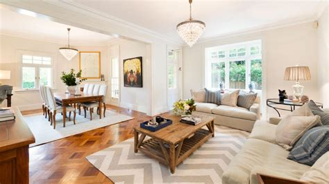 dining rooms direct killara federation gem with a modern twist listed for 6m