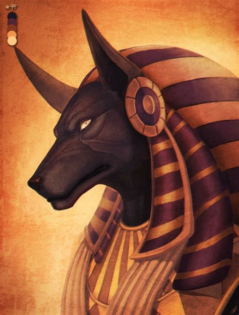 108 best anubis images on pinterest anubis tattoo