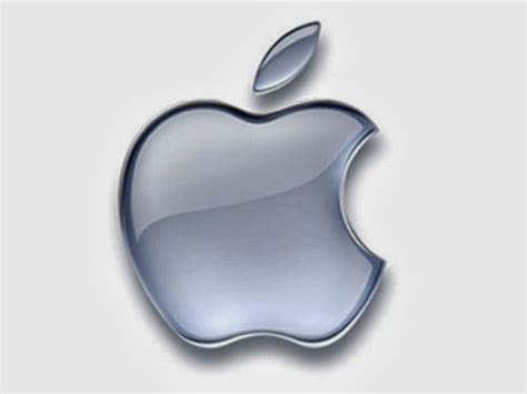Harga Notebook Merk Apple harga laptop apple terbaru september 2014 driver