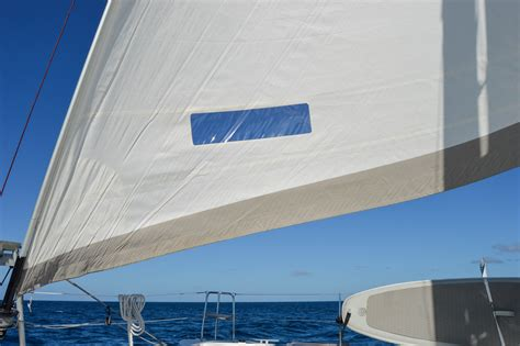virgin island catamaran charters british virgin islands catamaran charter bvi travel