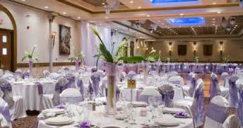 Decoration Ideas For Wedding At Home by Wedding Collections Tables Wedding Decorations