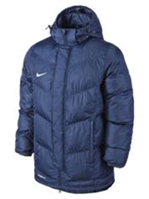 bench fall jackets nike bench coats mdh teamwear