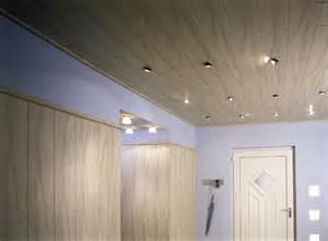 Ceiling Ideas Deckenpaneele F 252 R Den Feuchtraum Wo Kaufen Und Wie Teuer