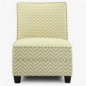 Slipper Chairs Cheap Sybaritic Spaces Hi Lo Slipper Chair