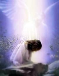 imagenes de jesus orando con niños jueves 27 de agosto 171 parroquia de santa luc 237 a