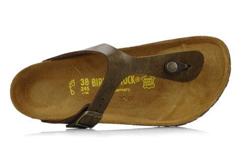 Ripcurl Detroit Brown List White Gold birkenstock gizeh flor w flip flops in bronze and gold at sarenza co uk 10639