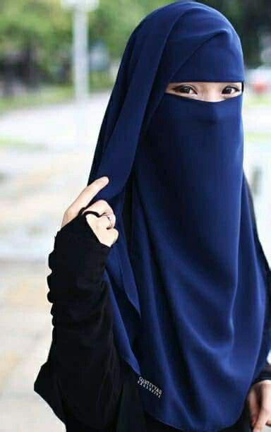 Muslim Mode best 25 niqab ideas on niqab style niqab