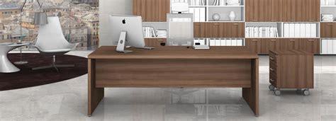 produzione mobili per ufficio produttori mobili per ufficio fumu
