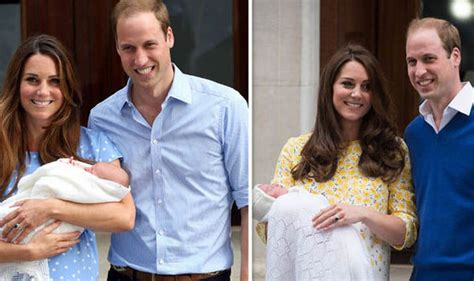 royal baby kate middleton baby news has prince william kate middleton and prince william royal baby name bookies