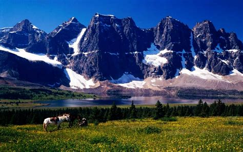 imagenes de paisajes infernales pin muchas imagenes de paisajes taringa resolution